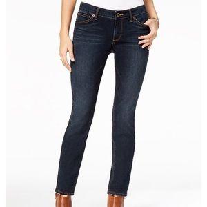 Lucky Brand Lolita Skinny Jeans Size: 25
